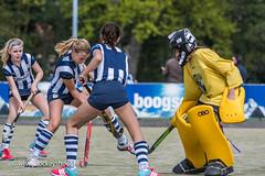 Hockeyshoot_HOC7756_20170506.jpg