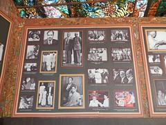 700 PHOTOS OF UTSAV ROCK GARDEN PHOTOGRAPHY BY CHINMAYA.M (108)