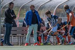 Hockeyshoot_HOC9247_20170514.jpg