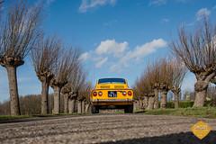Fiat 850 CoupÇ-12