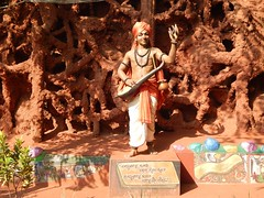 700 PHOTOS OF UTSAV ROCK GARDEN PHOTOGRAPHY BY CHINMAYA.M (23)