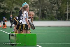 Hockeyshoot_NAC9923_20170513.jpg