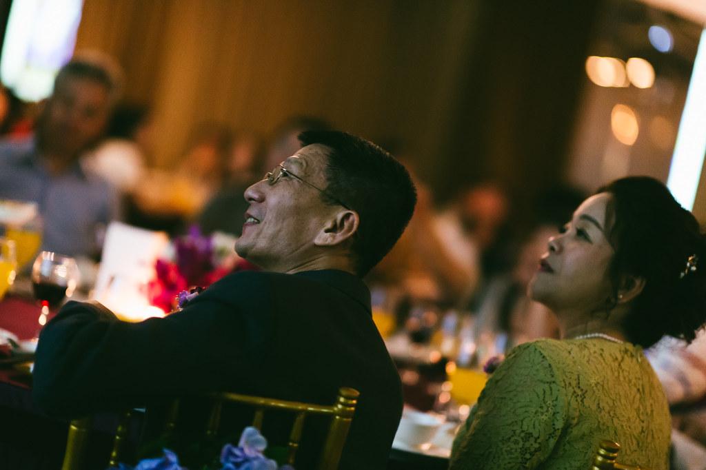 """""""台北推薦台中婚攝,JOE愛攝影,訂結迎娶,板橋彭園,米洛團隊"""