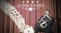 La Magia de Eugenio