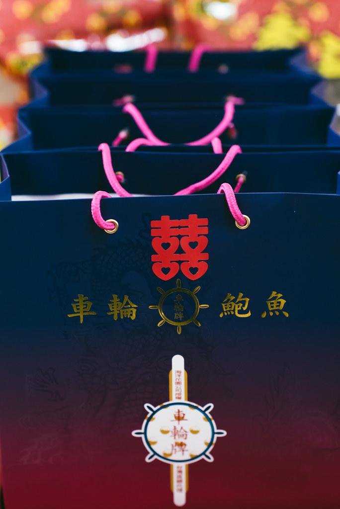 """""""台北推薦台中婚攝,JOE愛攝影,小城堡.Betty Make Up by L.castale,訂結奉茶"""