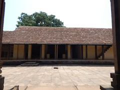 375 Photos Of Keladi Temple Clicked By Chinmaya M (206)