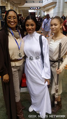 "Star Wars Celebration 2017 • <a style=""font-size:0.8em;"" href=""http://www.flickr.com/photos/88079113@N04/34200418731/"" target=""_blank"">View on Flickr</a>"