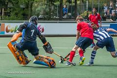 Hockeyshoot_NAC9723_20170506.jpg