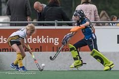 Hockeyshoot_HOC8021_20170513.jpg