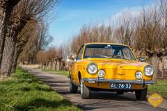 Fiat 850 CoupÇ-2
