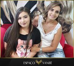 "Espaço-Vanite-Salão-Estética-Canoas-00009 • <a style=""font-size:0.8em;"" href=""http://www.flickr.com/photos/141532912@N04/33767813703/"" target=""_blank"">View on Flickr</a>"