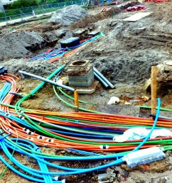 cable mania quetzalcoatl002 tags cables cablenetwork mania work job underground network colorful crazy [ 1024 x 768 Pixel ]