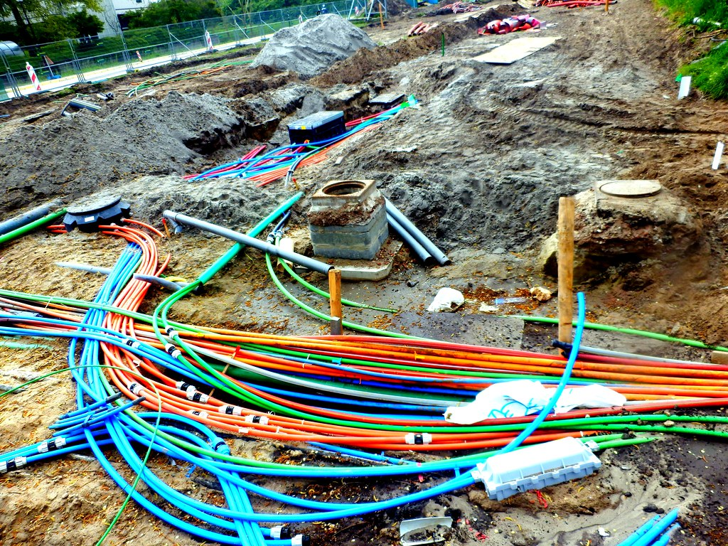 hight resolution of cable mania quetzalcoatl002 tags cables cablenetwork mania work job underground network colorful crazy