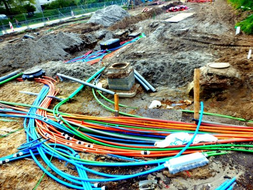 small resolution of cable mania quetzalcoatl002 tags cables cablenetwork mania work job underground network colorful crazy