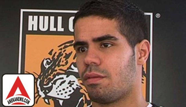 #Bola: Marquee Player Sriwijaya Diklaim Lolos Verifikasi
