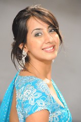 South Actress SANJJANAA Hot Unedited Exclusive Sexy Photos Set-26 (46)