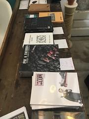 Polipoetics 31_19_03_libros_hormi