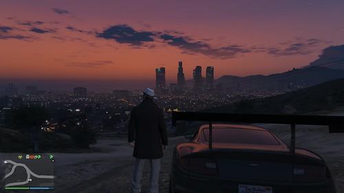 Grand Theft Auto V 05.09.2017 - 21.06.35.04