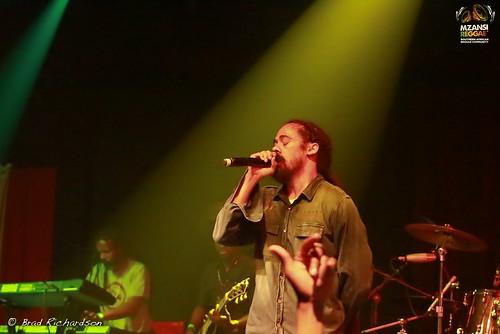 "Damian Marley 2017 Bassline -28 <a style=""margin-left:10px; font-size:0.8em;"" href=""http://www.flickr.com/photos/126558725@N04/34617055540/"" target=""_blank"">@flickr</a>"