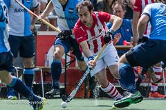 Hockeyshoot_HOC5396_20170610.jpg