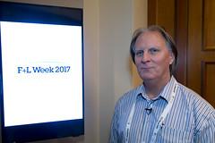 F+ L Week 2017_1090