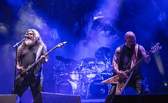 """Slayer - Primavera Sound 2017 - Jueves - 6 - M63C5500 • <a style=""""font-size:0.8em;"""" href=""""http://www.flickr.com/photos/10290099@N07/34662301670/"""" target=""""_blank"""">View on Flickr</a>"""