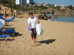 beachcleanup4