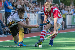 Hockeyshoot_HOC0704_20170525.jpg