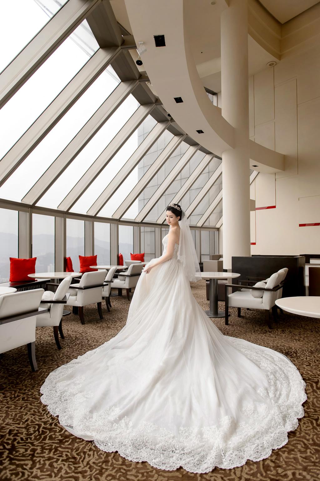 婚攝小勇,小寶團隊, 新娘Cindy, 自助婚紗, 婚禮紀錄, 遠東香格里拉宴客,宴客,台北,wedding day-093-3