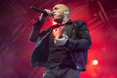 "Anderson .Paak and The Free Nationals - Sonar 2017 - Viernes - 1 - M63C5005 • <a style=""font-size:0.8em;"" href=""http://www.flickr.com/photos/10290099@N07/35321825966/"" target=""_blank"">View on Flickr</a>"