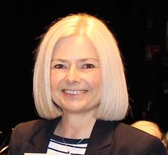 2017 scaba Ents - Adjudicator - Helen Williams