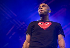 "Anderson .Paak and The Free Nationals - Sonar 2017 - Viernes - 3 - M63C5047 • <a style=""font-size:0.8em;"" href=""http://www.flickr.com/photos/10290099@N07/35321825666/"" target=""_blank"">View on Flickr</a>"