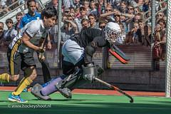 Hockeyshoot_HOC1518_20170525.jpg