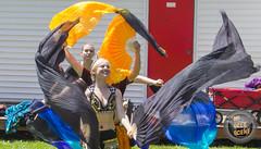 Cedar Springs Renaissance Faire 2017 9