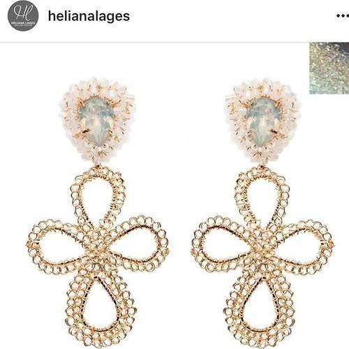 Heliana Lages jóias em crochê5