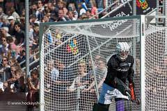 Hockeyshoot_HOC1502_20170525.jpg