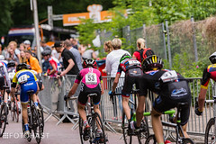 """NK Jeugdwielrennen Amersfoort 2017 • <a style=""""font-size:0.8em;"""" href=""""http://www.flickr.com/photos/138906402@N04/35238286395/"""" target=""""_blank"""">View on Flickr</a>"""
