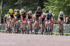 """NK Jeugdwielrennen Amersfoort 2017 • <a style=""""font-size:0.8em;"""" href=""""http://www.flickr.com/photos/138906402@N04/34851272250/"""" target=""""_blank"""">View on Flickr</a>"""