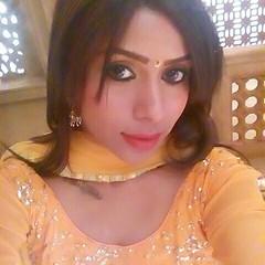 Bollywood Actress SALIYA Hot Photos Set-3 (35)