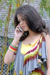 Indian Actress SADA Photos Set-4 (21)