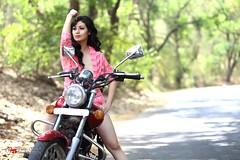 Indian Actress SADA Photos Set-1 (6)