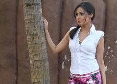 Indian Actress SADA Photos Set-4 (48)