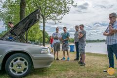 Volvodrive treffen Best 2017-123