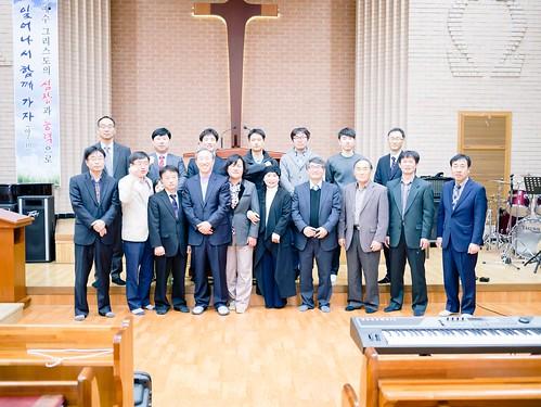 170312_남선교회 헌신예배_김경량 선교사님_17