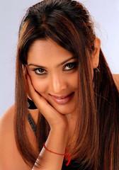 Indian Actress Ramya Hot Sexy Images Set-2  (12)