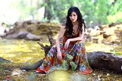 Indian Actress SADA Photos Set-1 (9)