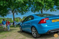 Volvodrive treffen Best 2017-24