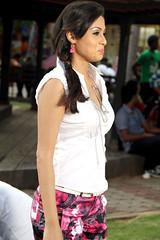 Indian Actress SADA Photos Set-4 (31)