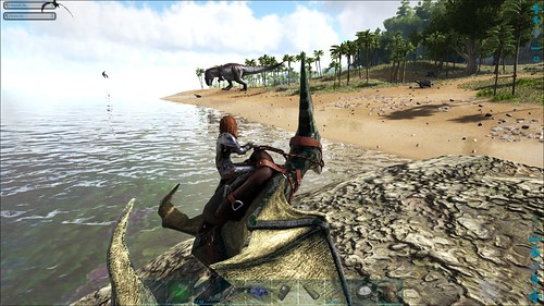 ARK  Survival Evolved 06.05.2017 - 23.40.02.04