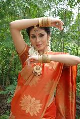 Indian Actress SADA Photos Set-3 (19)